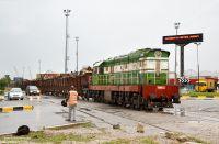 T669.1044