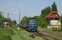 ST44-1207