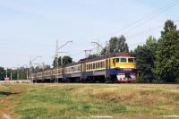 ER2M-605