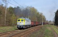 BR 232-01